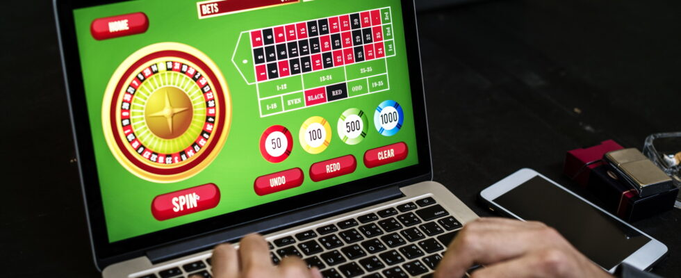 20 workers about the top casino secrets