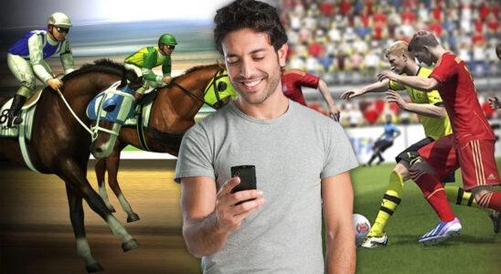 Football betting beginner